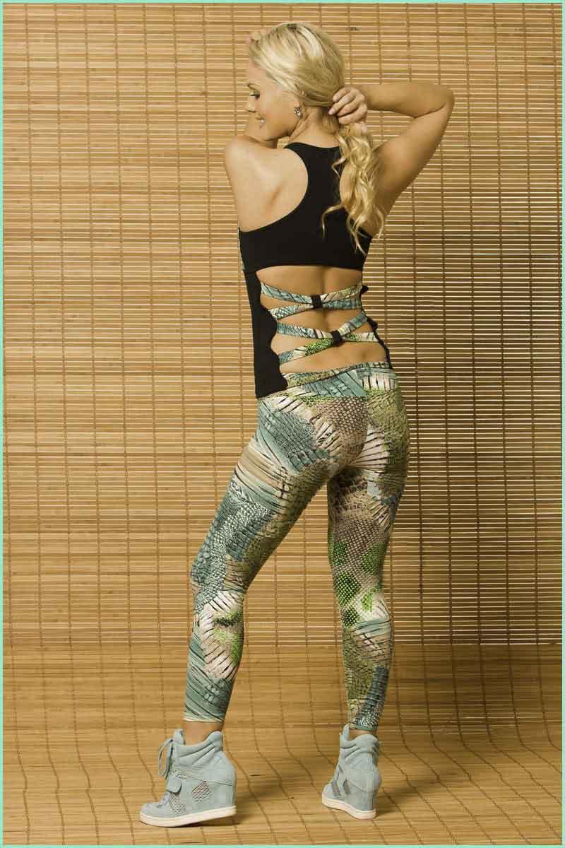 viperverde-legging05.jpg