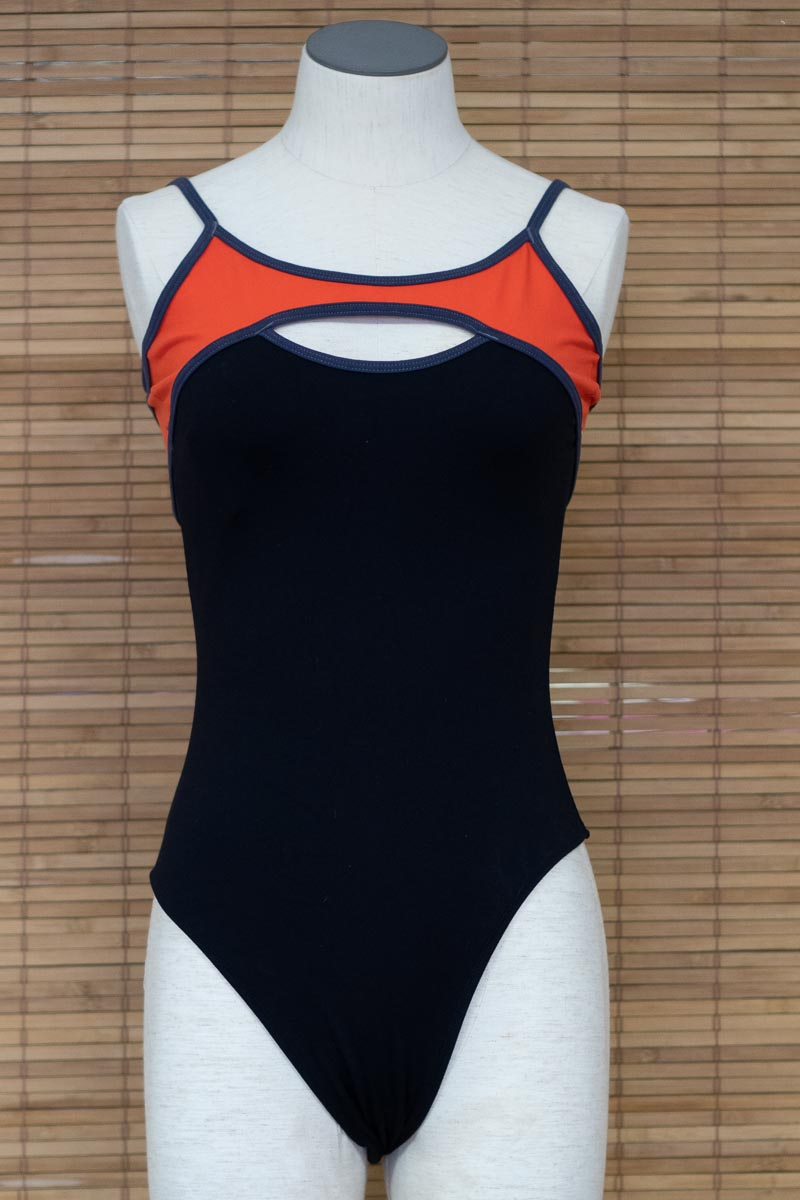 Sample Sale KSL Body Suit
