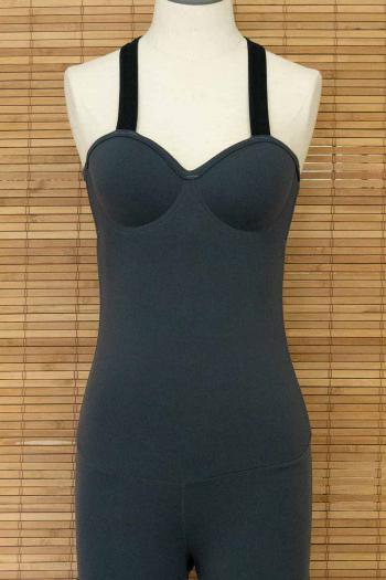 sample-jumpsuit102