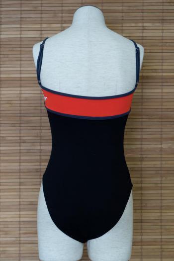 samplel-bodysuit102
