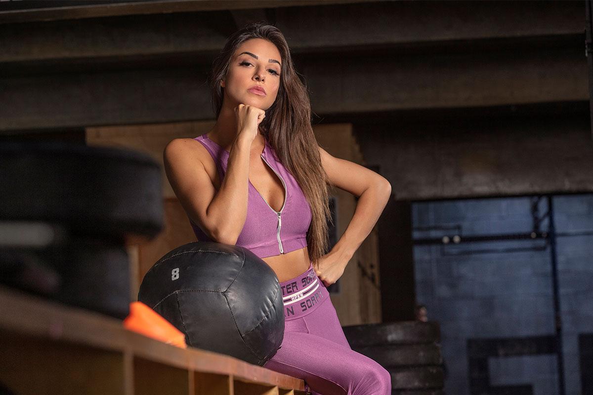 860511d87ad Body by Brazil - Authentic Brazilian Fitness Wear