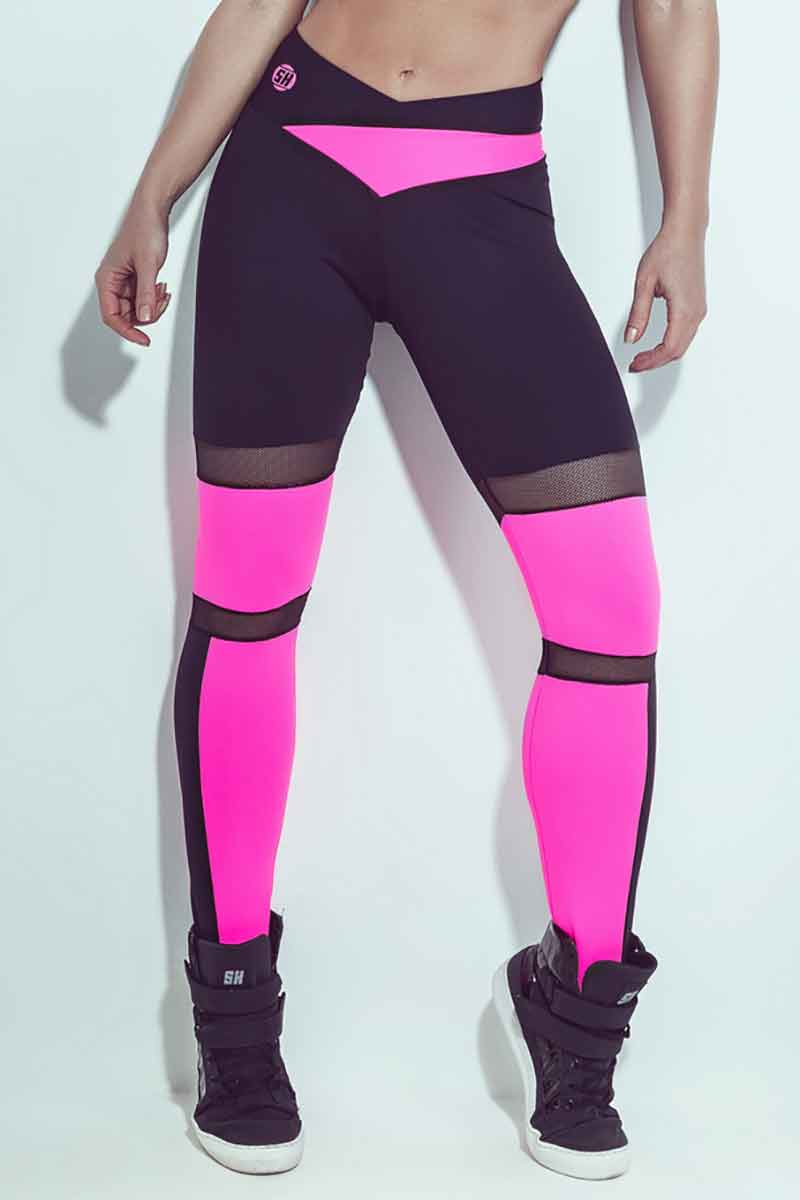activate-legging001