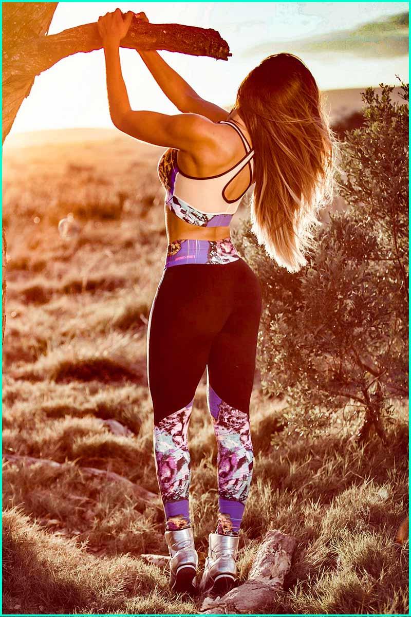 africanwild-legging03