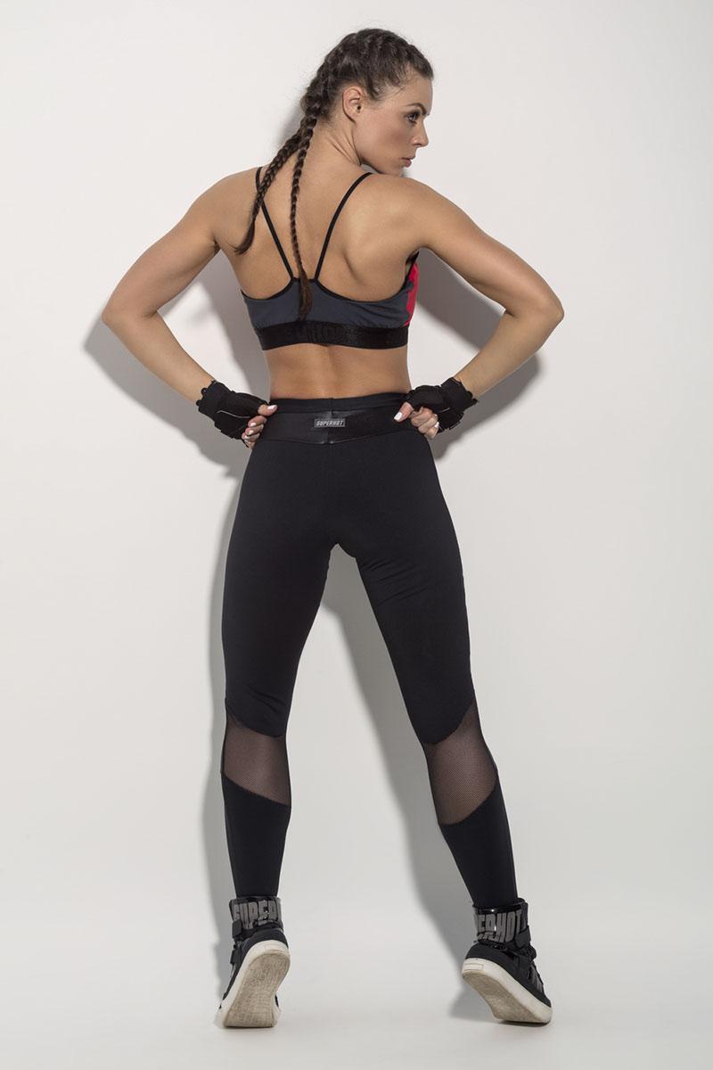 allstar-legging01