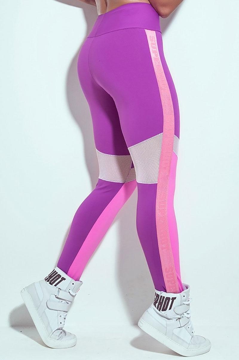 cal739-legging03