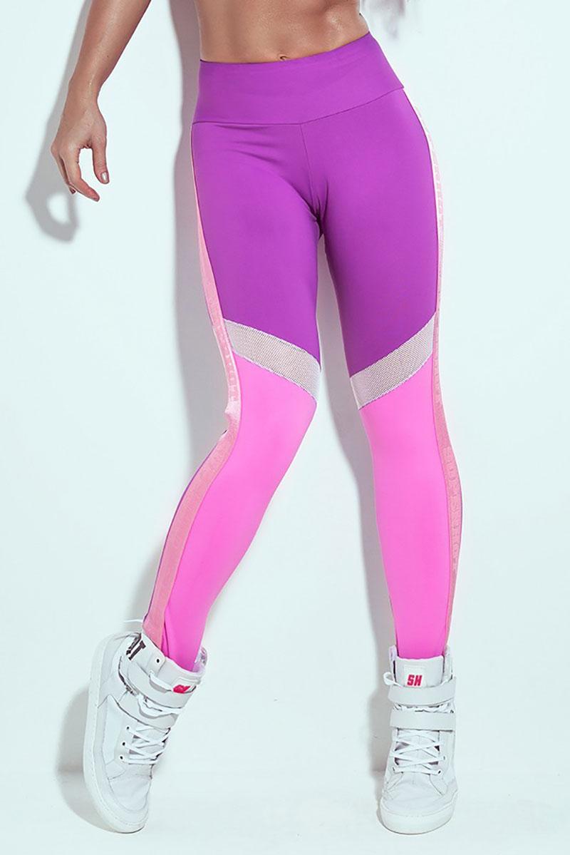 cal739-legging05