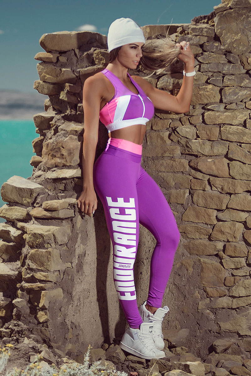 endurance-legging02