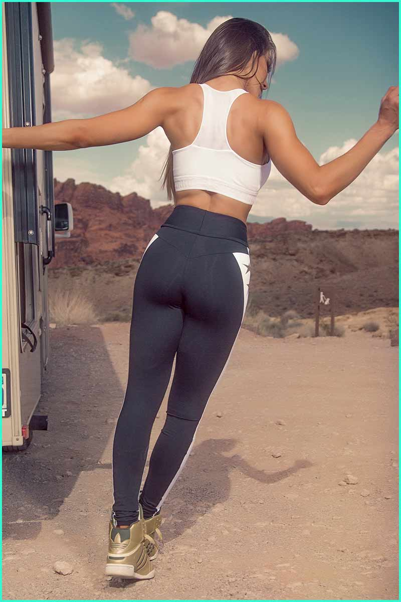 goldenstar-legging04