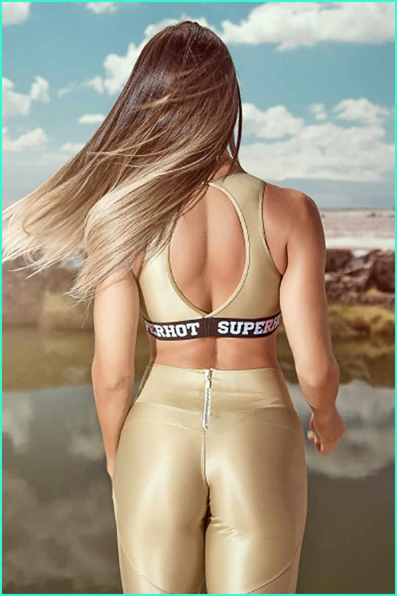 goldstandard-legging05