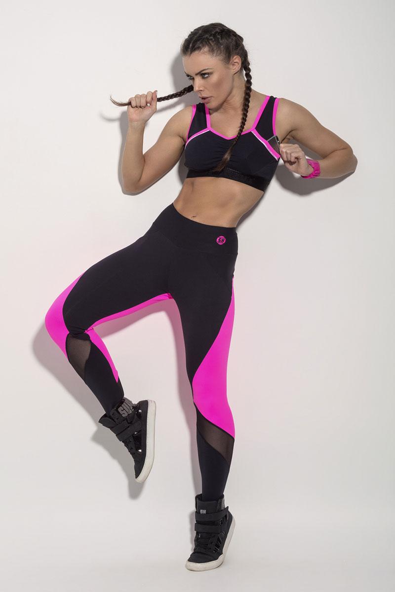 heartbottom-legging01