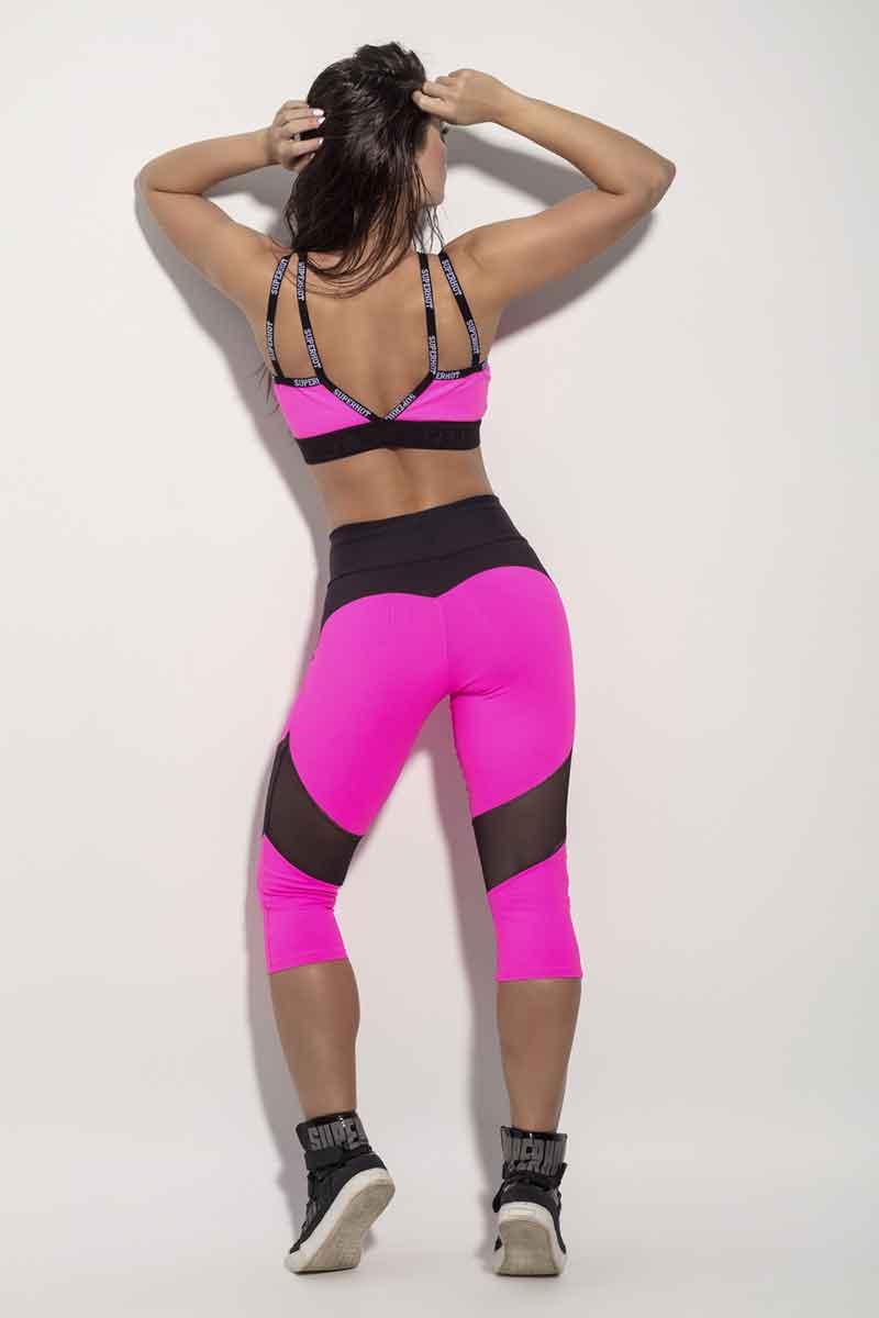 heartsdesire-legging02