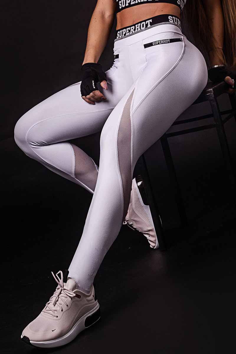icedevine-legging001