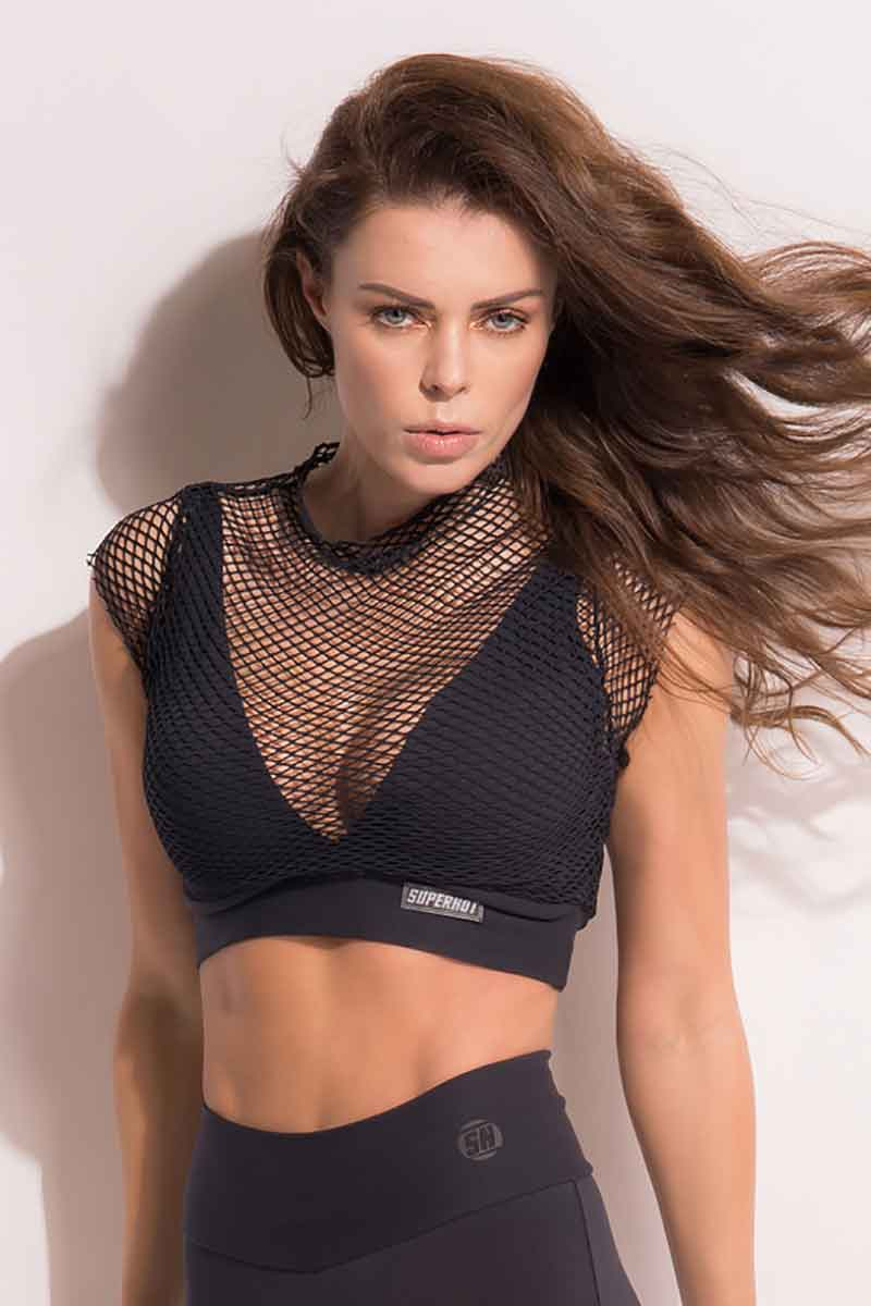 knockoutfishnet-bra01