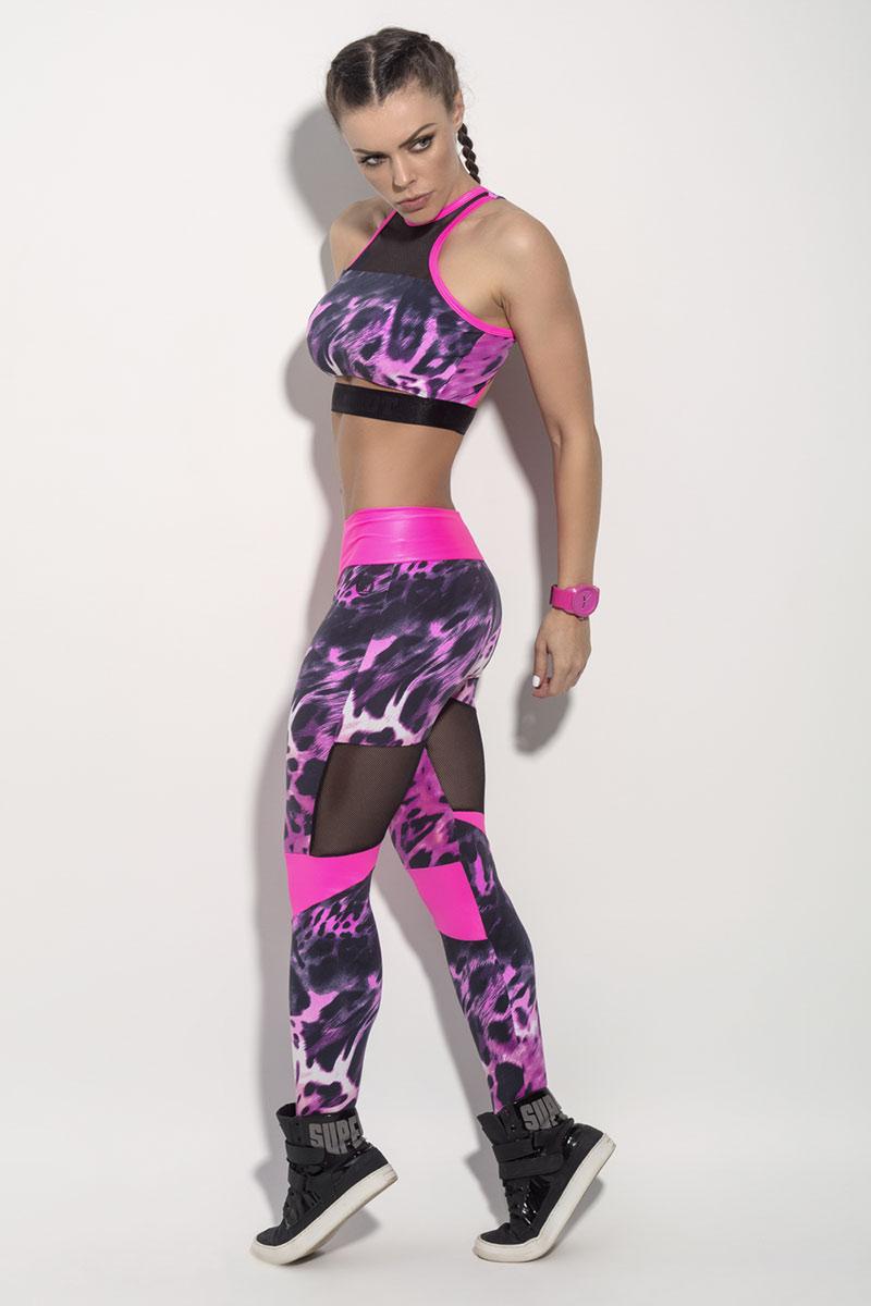 lavishleopard-legging01
