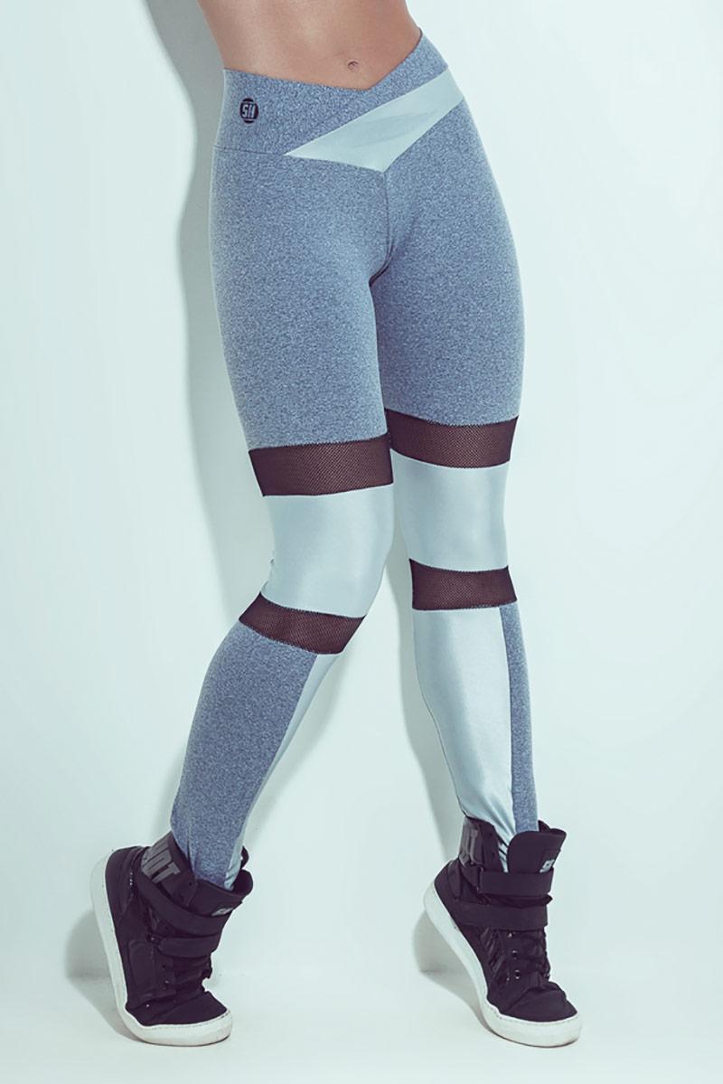 platinum-legging001