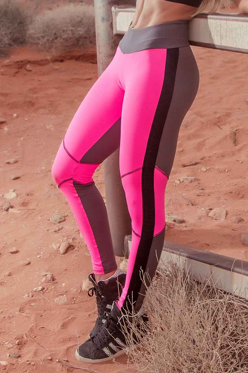 readytotake-legging001