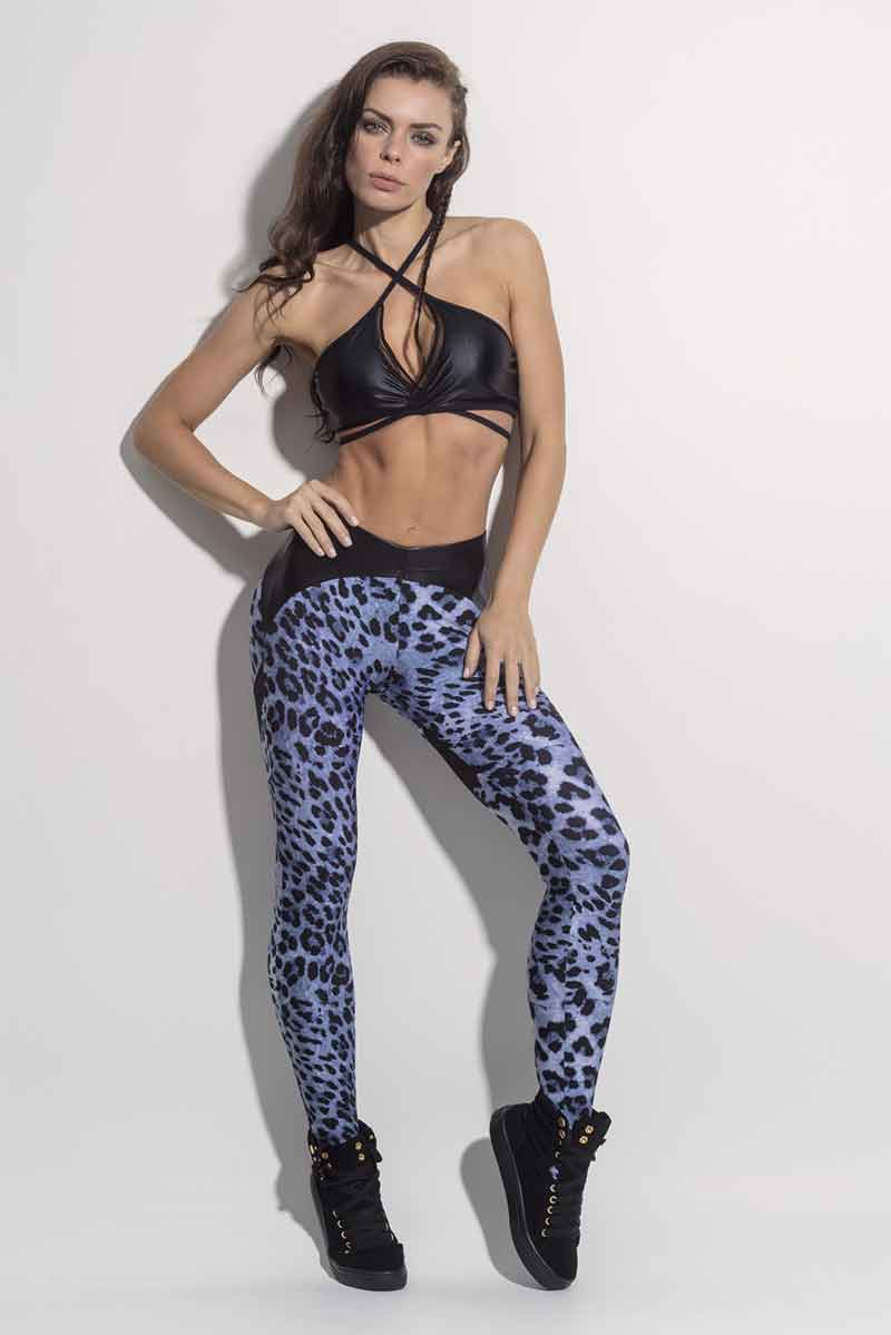 shadowleopard-legging01
