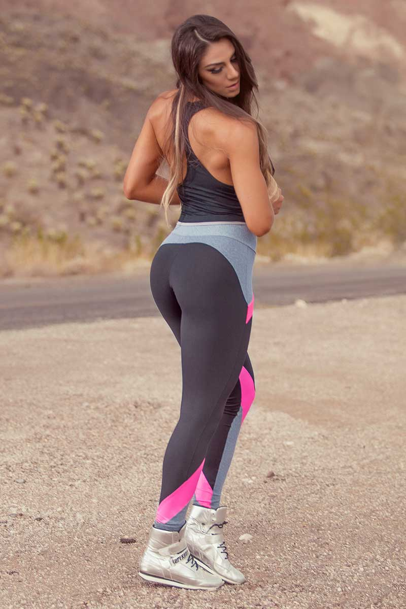 spirit-legging05