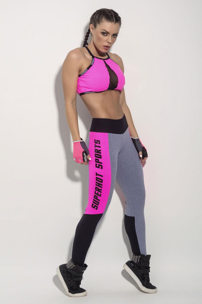 sport-legging02