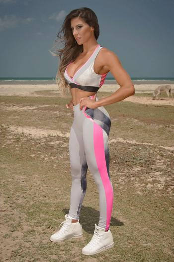 dyehard-legging01