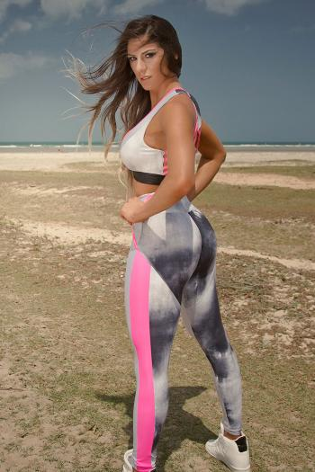 dyehard-legging03