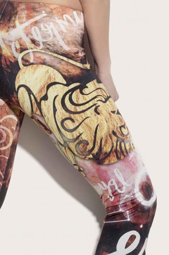 lionprowl-legging04