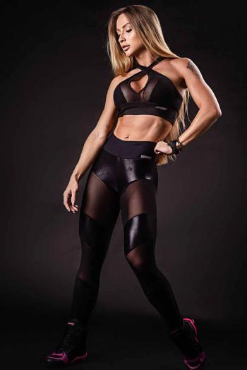 meshshine-legging01