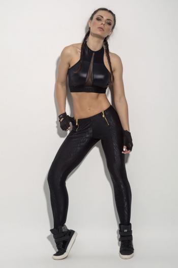 mystique-legging02