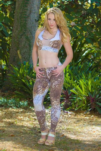 safariexperience-legging05