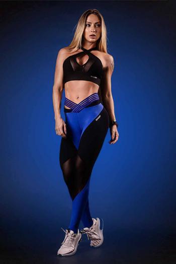 veryroyal-legging01