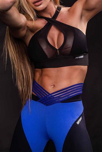 veryroyal-legging03
