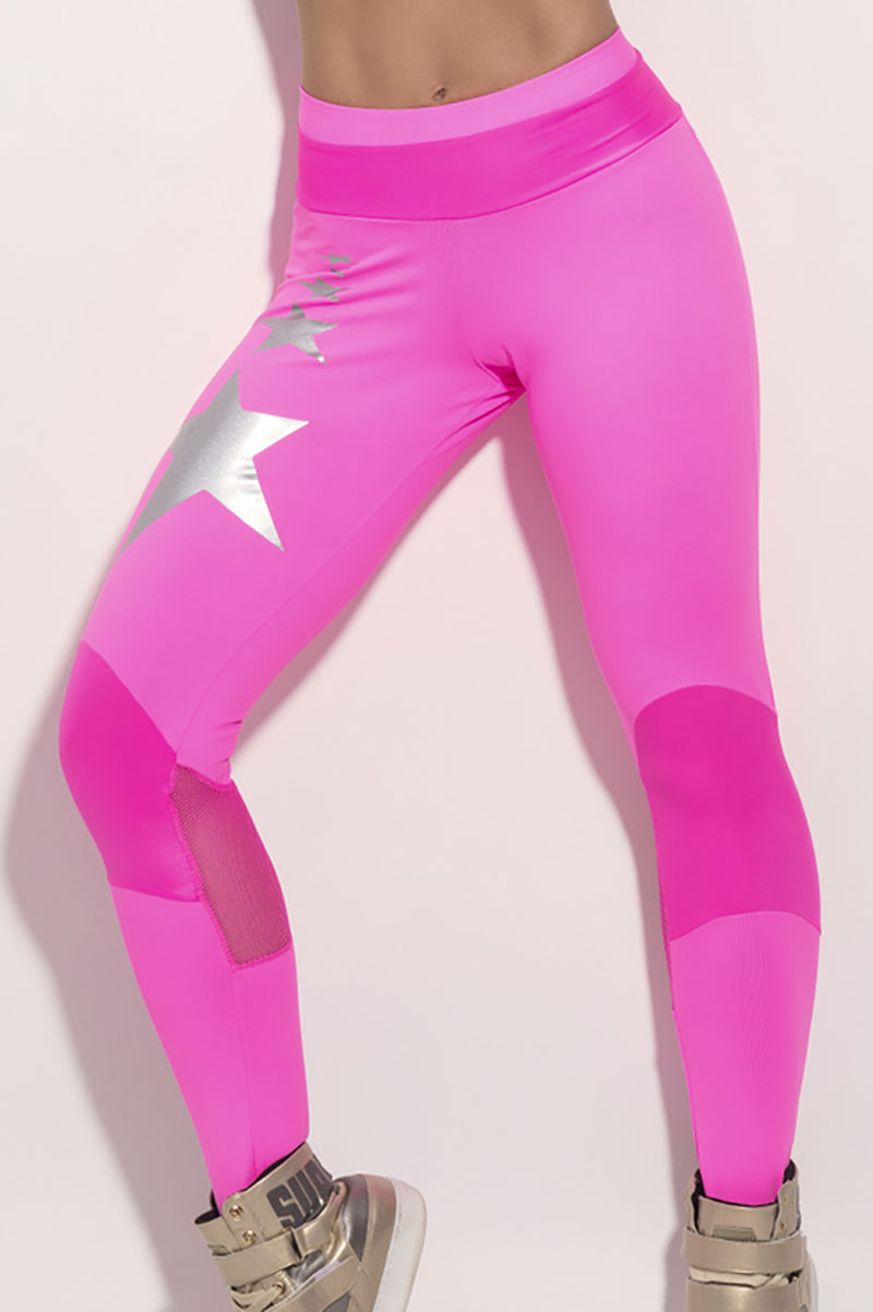 starglow-legging03