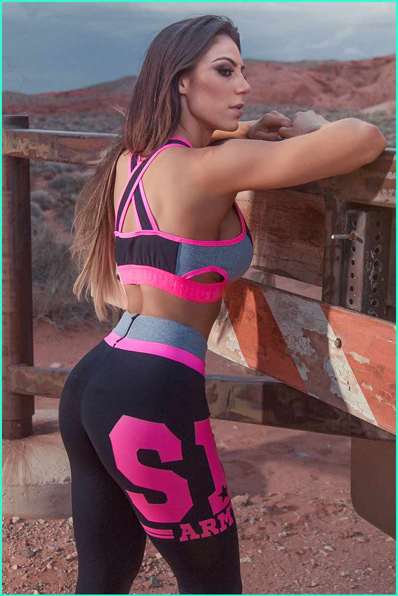 strike-legging04