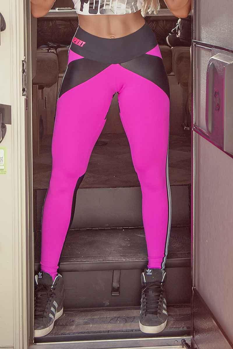 unbeaten-legging001
