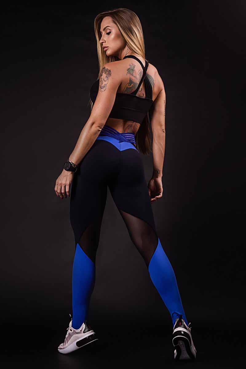 veryroyal-legging02