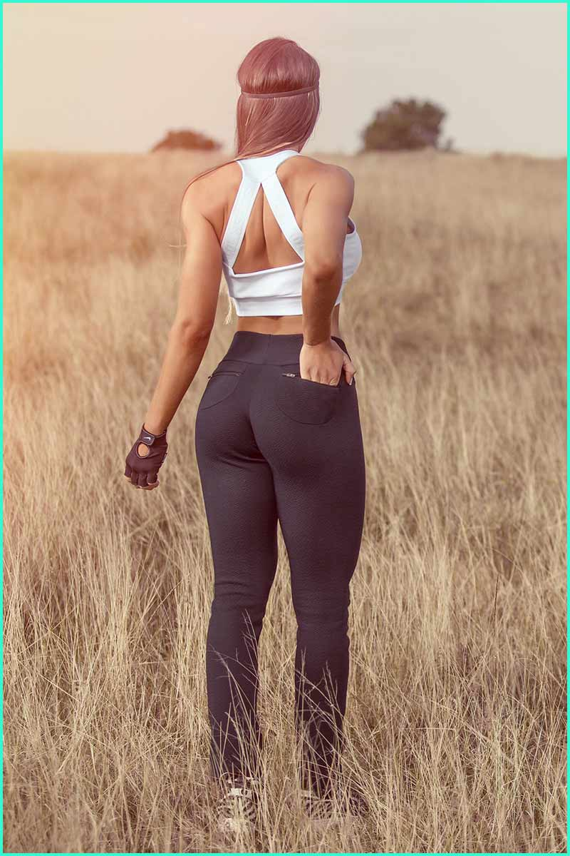 wildtextured-legging03