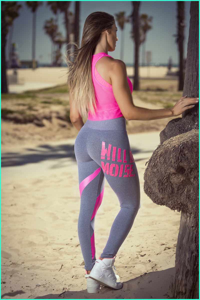 willbeatsnoise-legging03