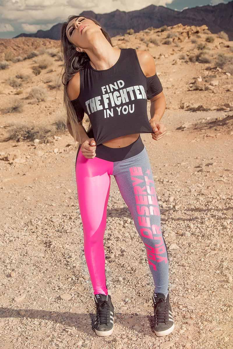 yourbest-legging01