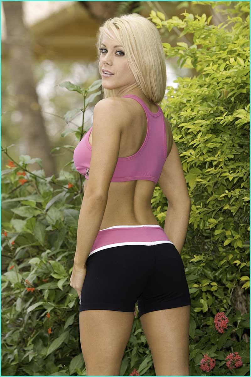 2line-shorts3.jpg