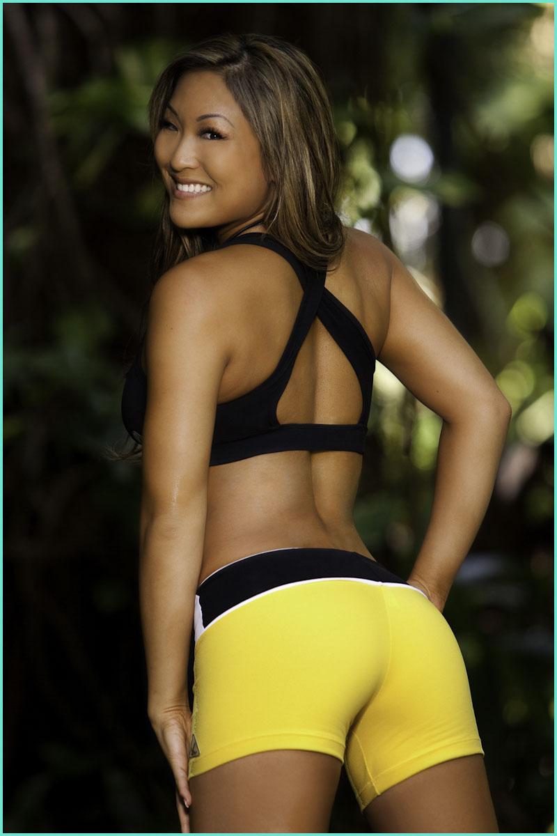 2line-shorts6.jpg