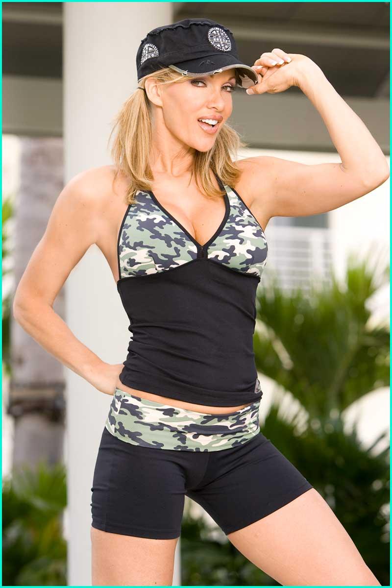 camofoldover-shorts1.jpg