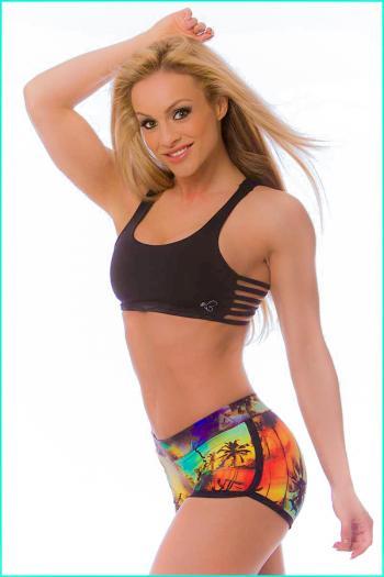 aloha-shorts02.jpg