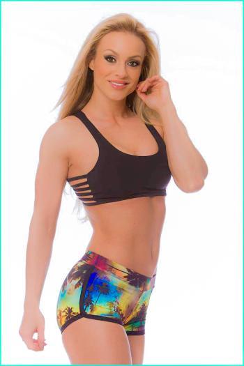 aloha-shorts05.jpg