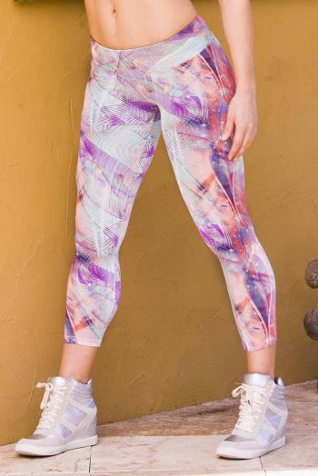cosmo-legging001