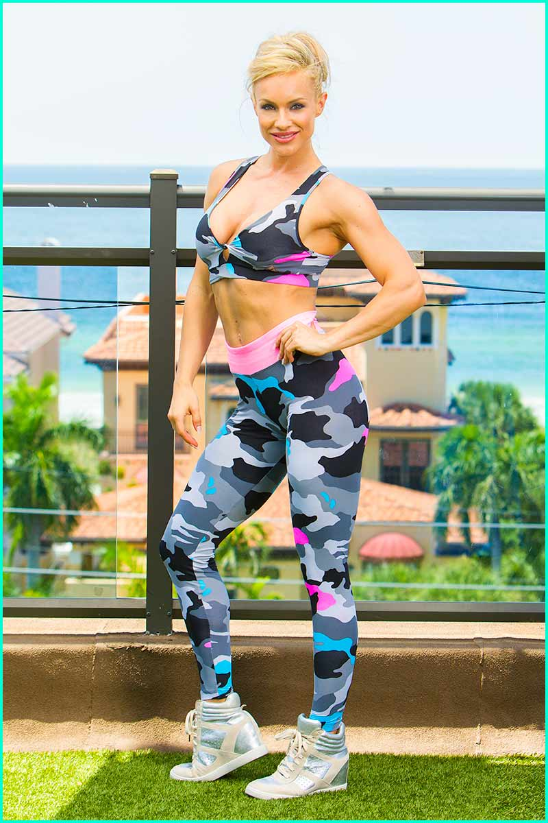 sweetoncamo-legging02